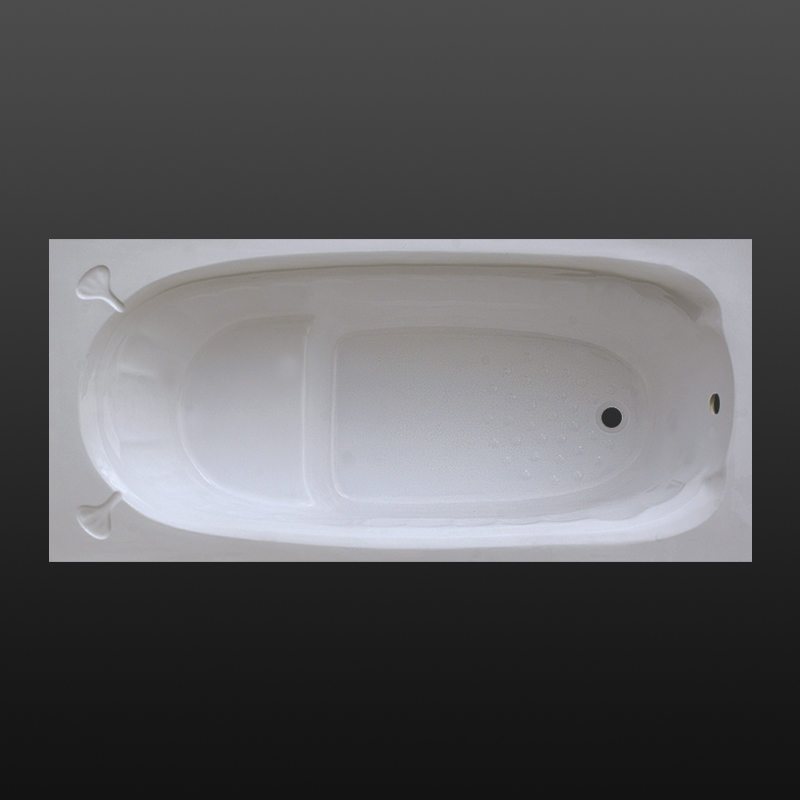 Xm s217 acrylic bathtub liners china bathtub manufacture for Bathroom tub liners